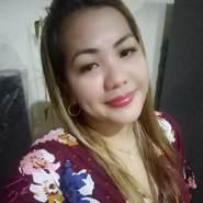 Rhizsha's profile photo