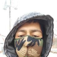 franky296797's profile photo