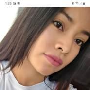 agustinap186340's profile photo