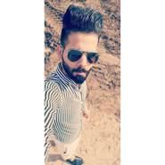 mohamada136485's profile photo