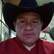 cristog16336's profile photo