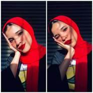 leilaa308576's profile photo