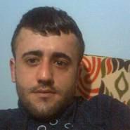 karaakif's profile photo