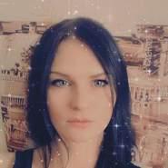 yuliya165's profile photo