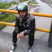 amaykb's profile photo