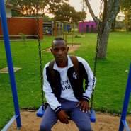leonardm899593's profile photo