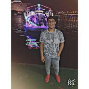 youssefa647815's profile photo