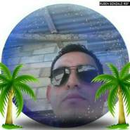rodolfop350960's profile photo