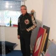 richardm312082's profile photo