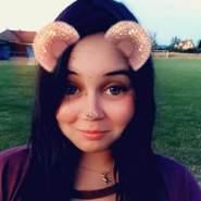 simonas797533's profile photo