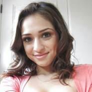 sonya5346's profile photo