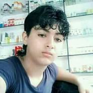 rltrlhzyn883749's profile photo