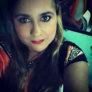 tisagf857478's profile photo