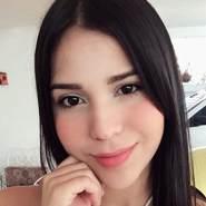 keey_jenny65's profile photo