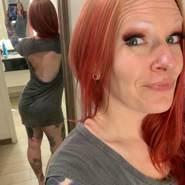 tricia136336's profile photo