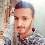 yassere67492's profile photo