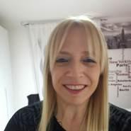 lucy895245's profile photo