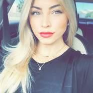 jassicarose's profile photo