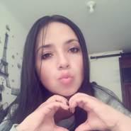 yuriq245's profile photo