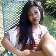 botshelog's profile photo