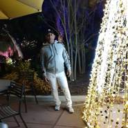 joses53914's profile photo