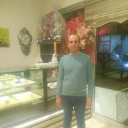 celil905022's profile photo
