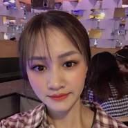 annhien99's profile photo