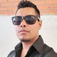julioh972305's profile photo