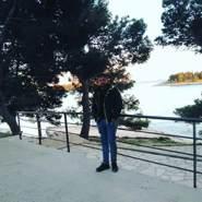 tito531136's profile photo