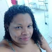 patriciab717232's profile photo