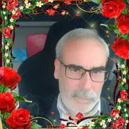 oezkayam's profile photo
