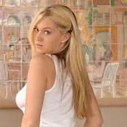 lindageorge246's profile photo