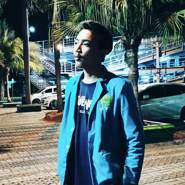 muhammada838570's profile photo