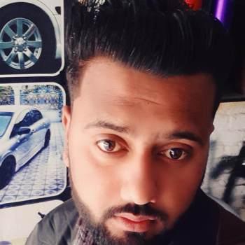 aryanmirza5_Punjab_Svobodný(á)_Muž