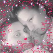 userkj82's profile photo