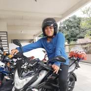 hilmih329079's profile photo