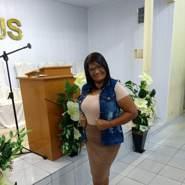 elisabetem127325's profile photo