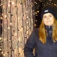 Kriiisztina's profile photo
