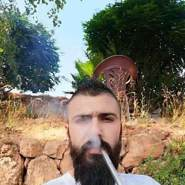 rzkh639's profile photo