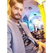 jarir_Oueslety's profile photo