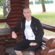 vlaaadd's profile photo