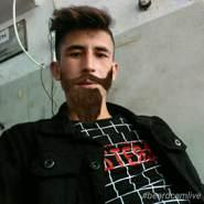 Cukulatammmm's profile photo