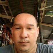 wi777m's profile photo