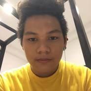reandroq's profile photo