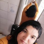 emilia744's profile photo