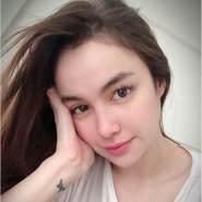 danica362196's profile photo