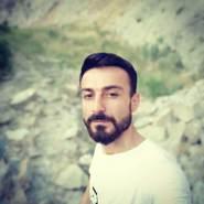 raminniyazov's profile photo