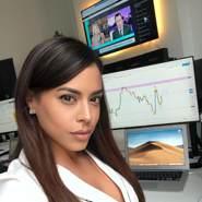 yamilah744232's profile photo