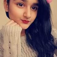 ghhhh551782's profile photo