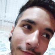 nicolas991704's profile photo